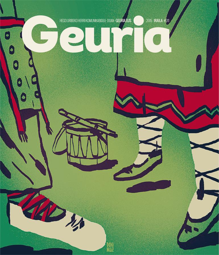 011 Geuria kontrazala