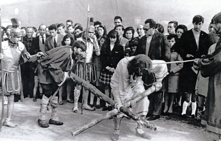 1968_zaratamo_arkotxa_pasio_biziduna
