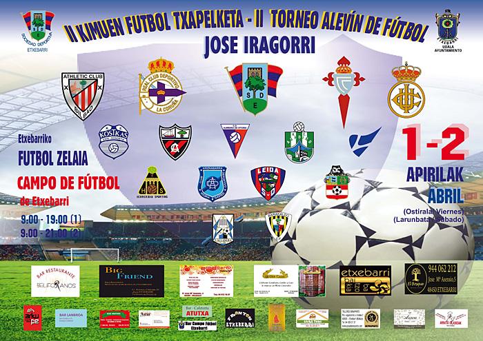 20160401-02i-Futbol-Alevin
