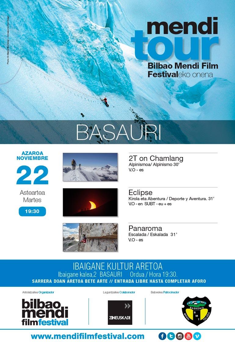 MT Basauri2016