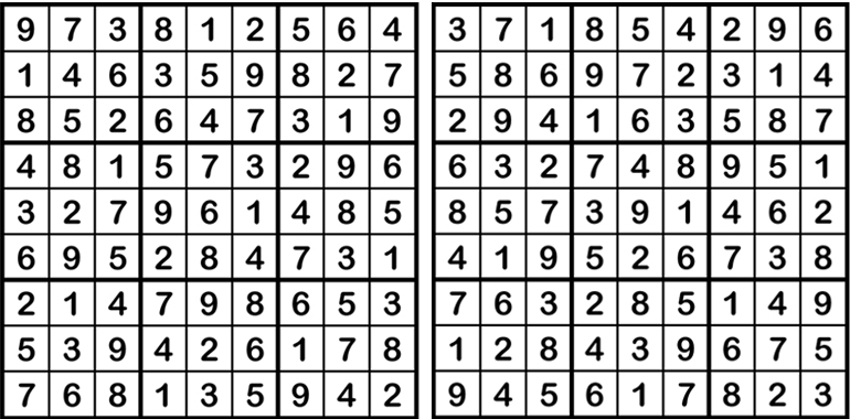 Sudoku_sol