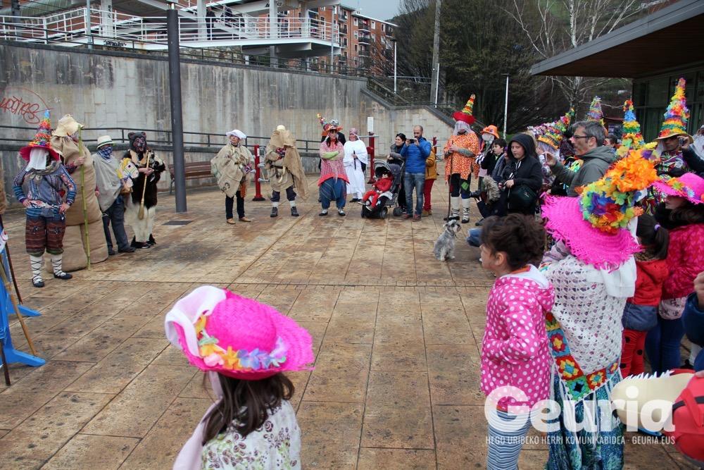 arrigorriaga-abusu-2017-inauteriak-4