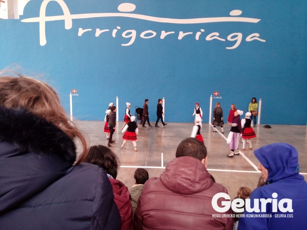 arrigorriaga-abusu-2017-santa-ageda-2