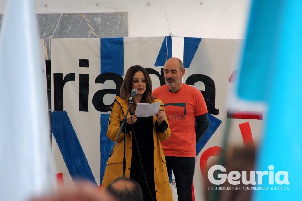 arrigorriaga-gure-esku-dago-2017-galdeketa-10