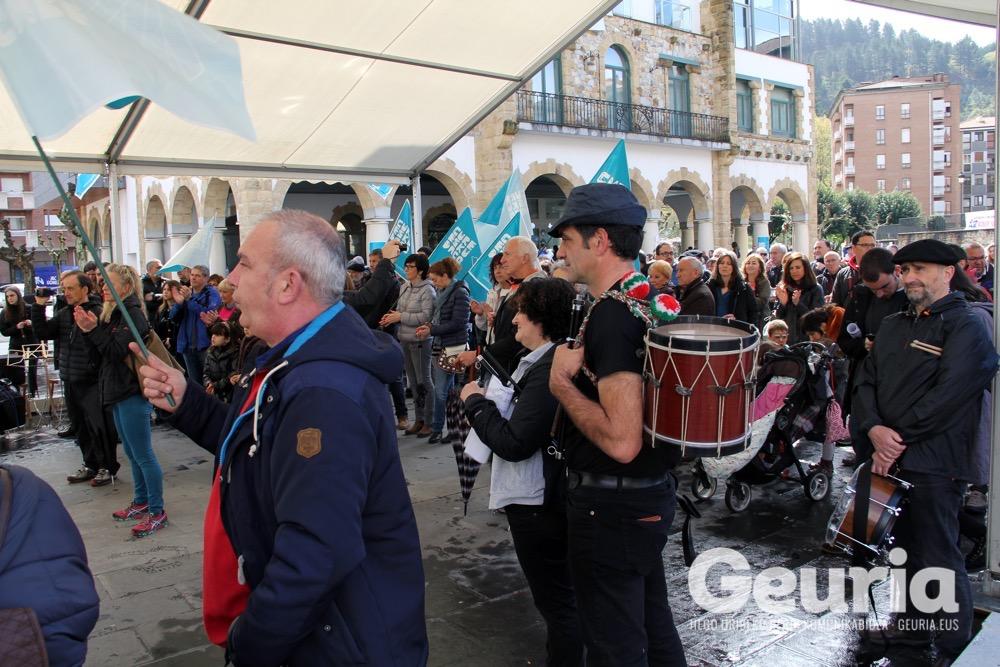 arrigorriaga-gure-esku-dago-2017-galdeketa-13