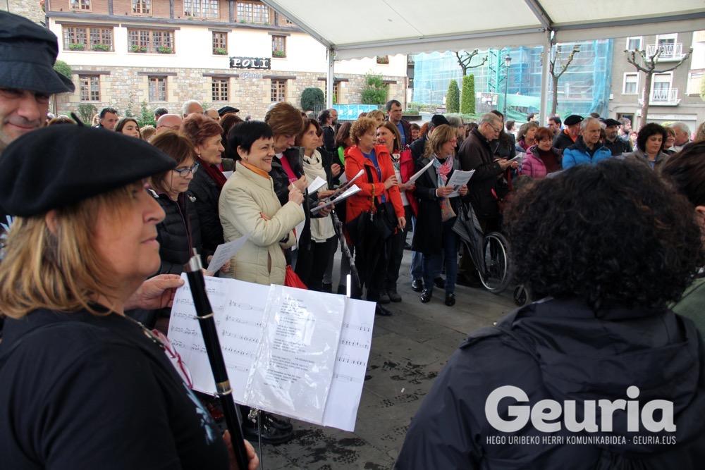 arrigorriaga-gure-esku-dago-2017-galdeketa-18