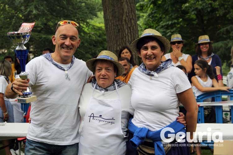 arrigorriaga-jaiak-2016-gastronomia-lehiaketak-15