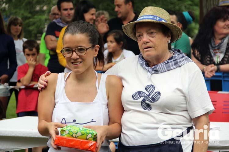 arrigorriaga-jaiak-2016-gastronomia-lehiaketak-19