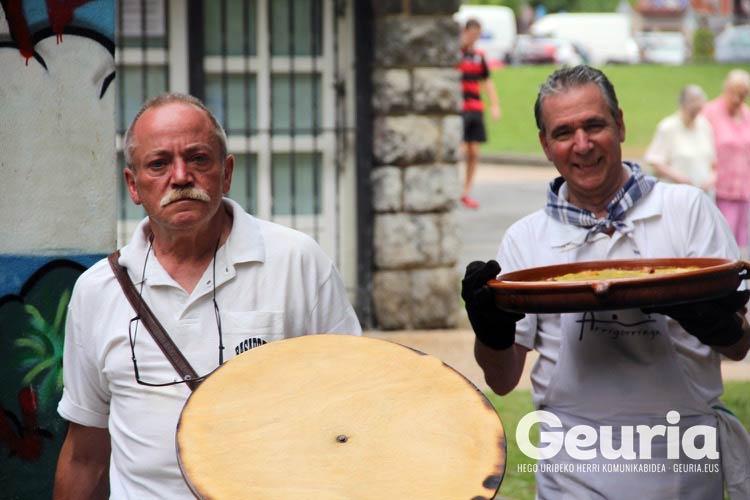 arrigorriaga-jaiak-2016-gastronomia-lehiaketak-5