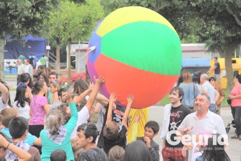 arrigorriaga-jaiak-2016-pregoia-txupina-13