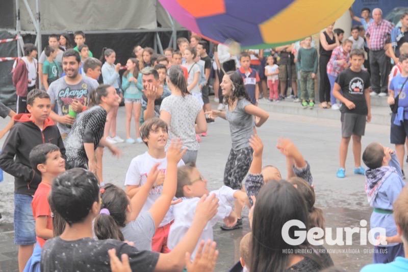 arrigorriaga-jaiak-2016-pregoia-txupina-17