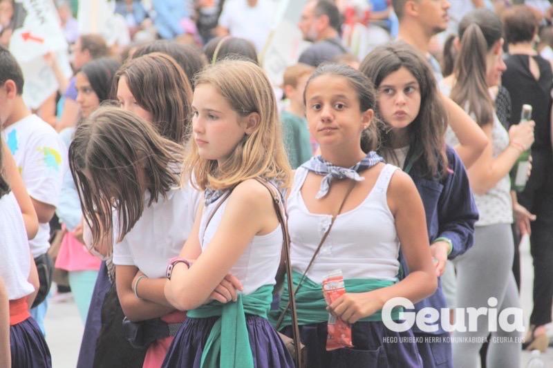 arrigorriaga-jaiak-2016-pregoia-txupina-18