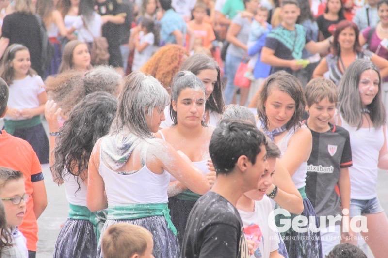arrigorriaga-jaiak-2016-pregoia-txupina-7