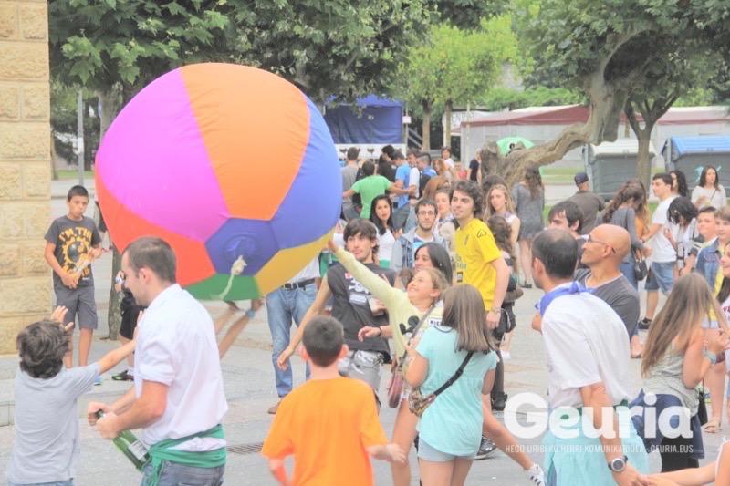 arrigorriaga-jaiak-2016-pregoia-txupina-8