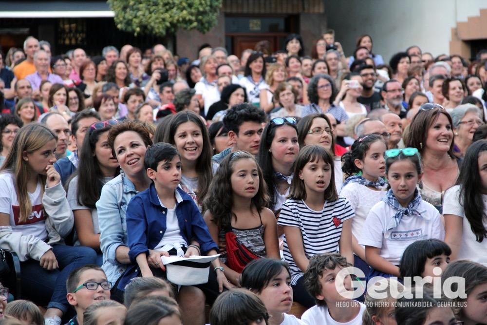arrigorriaga-jaiak-2017-playback-lehiaketa-13