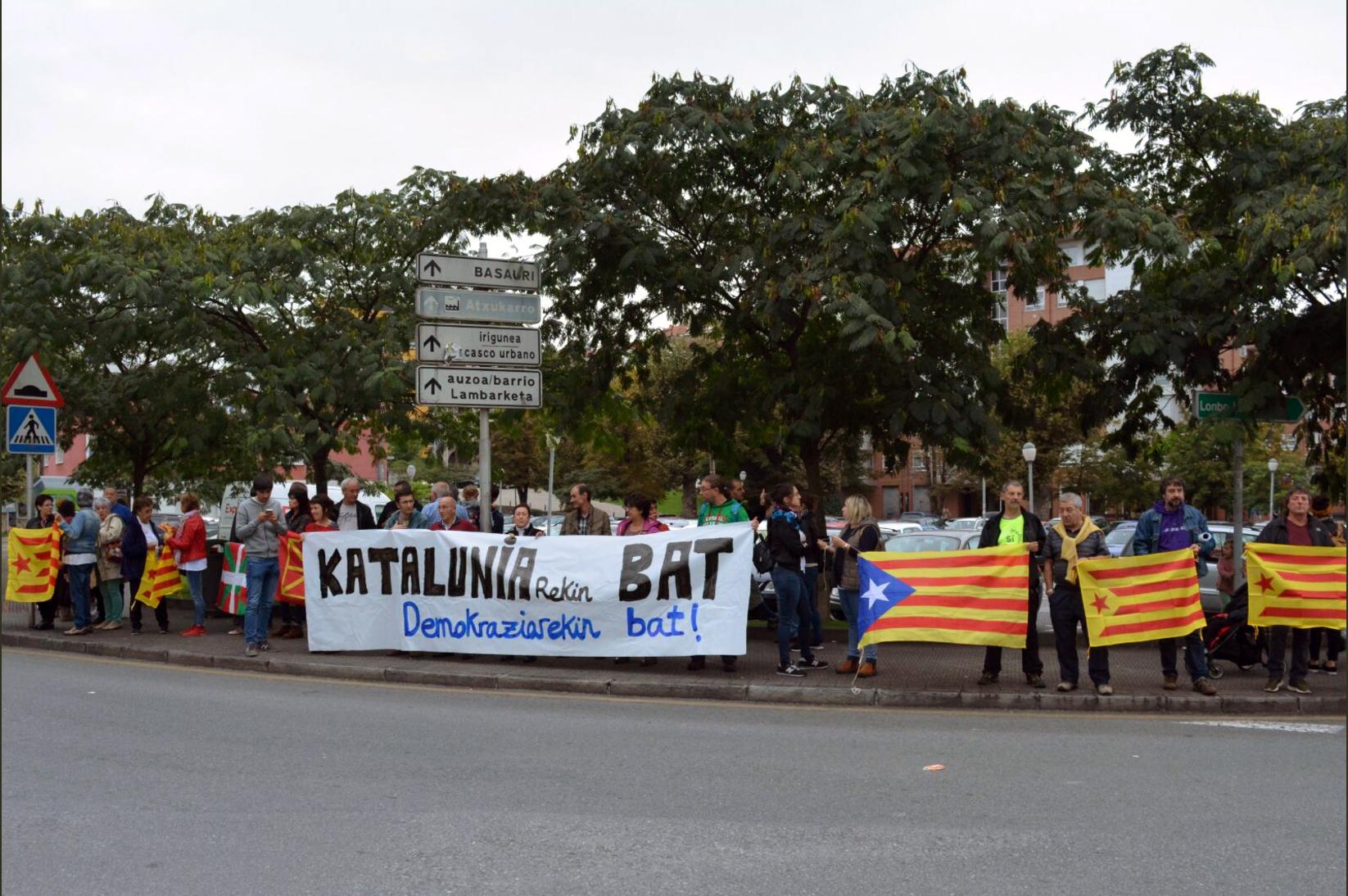 arrigorriaga kataluniarekin bat 2017 kontzentrazioa 1
