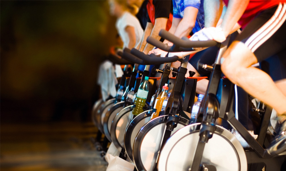 arrigorriaga spinning 2017 maratoia