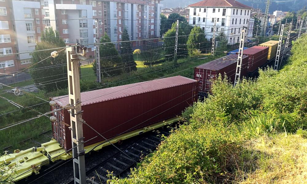 arrigorriaga tren merkantzia bidetik atera 2018 maiatza 24 argazkia ikersalgadoser1