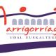 Arrigorriagako Udal Euskaltegia