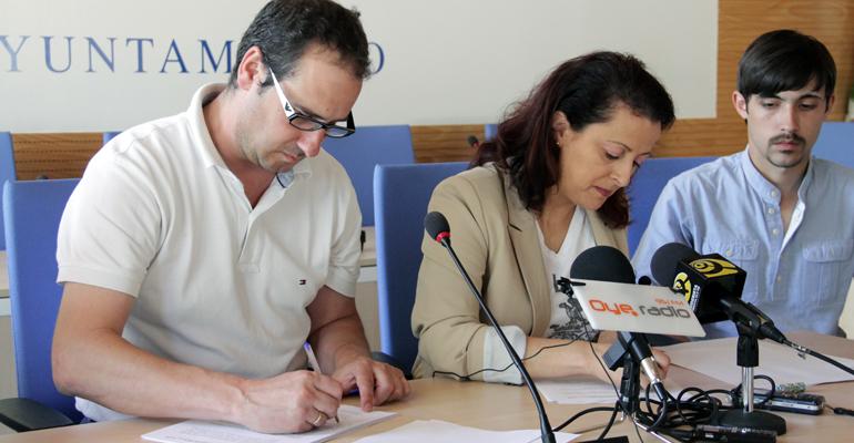 arrigorriaga udala eaj pse akordioa 2015