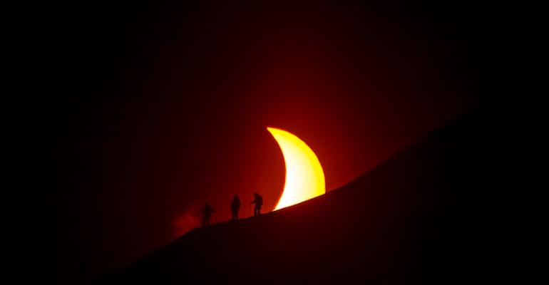 basauri bilbao mendi film festibala 2016 mendi tour eclipse
