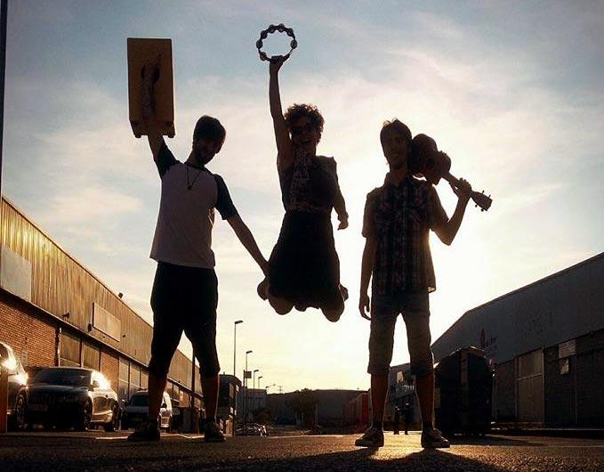 basauri chairs 2016 musika akustikoa