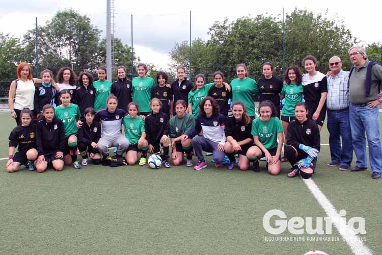 basauri-futbola-2016-arrate-orueta-kanpusa-1