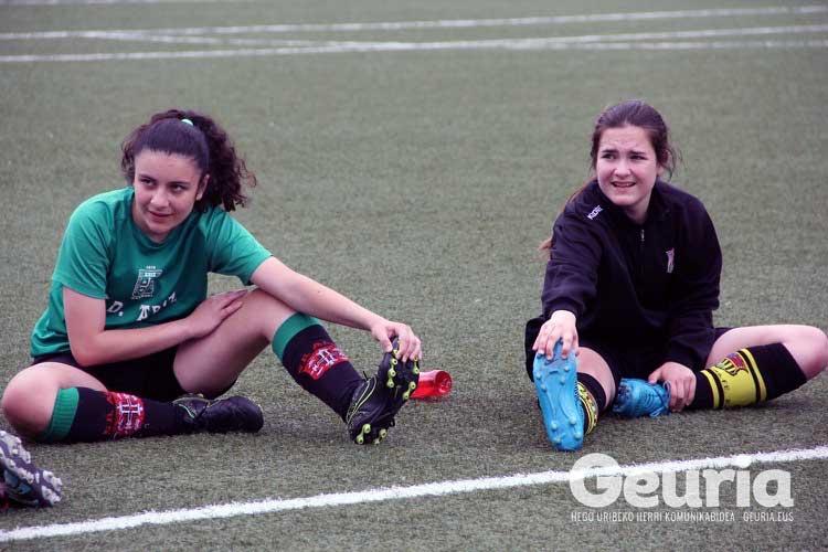 basauri-futbola-2016-arrate-orueta-kanpusa-11