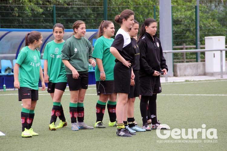 basauri-futbola-2016-arrate-orueta-kanpusa-2