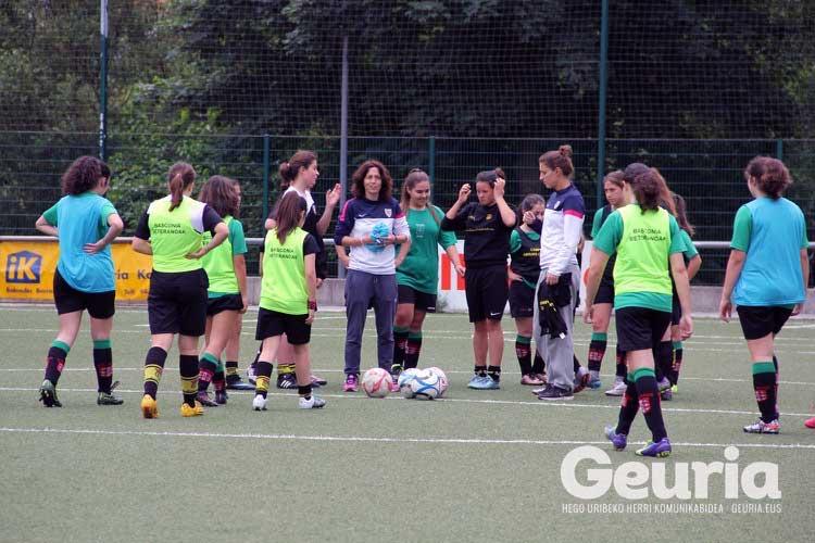 basauri-futbola-2016-arrate-orueta-kanpusa-4