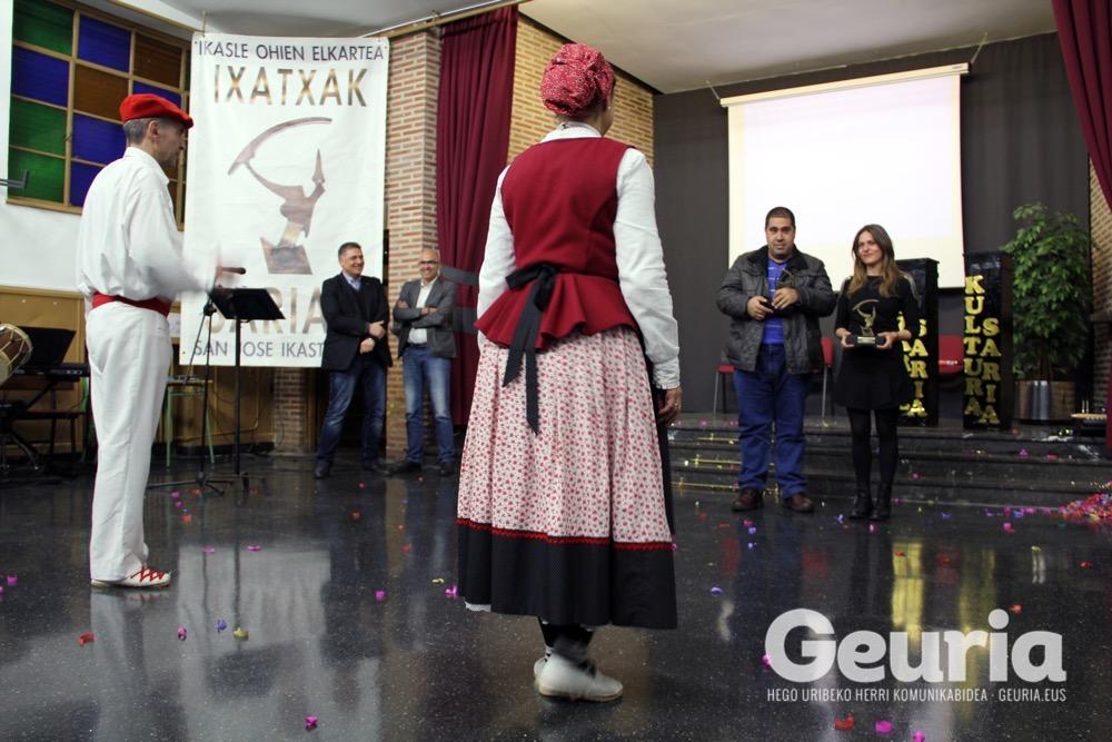 basauri-ixatxak-sariak-2017-san-jose-15