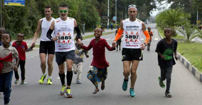 basauri javi conde 2015 maratoi solidarioak