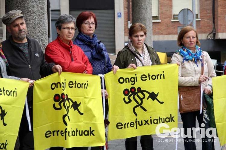 basauri-ongi-etorri-errefuxiatuak-plataforma-aurkezpena-2016-5
