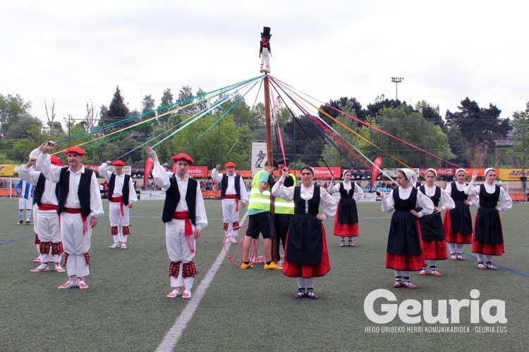 basauri-piru-gainza-2016-txapelketa-13