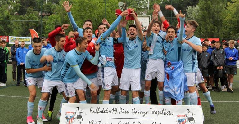 basauri piru gainza 2017 torneoa 0