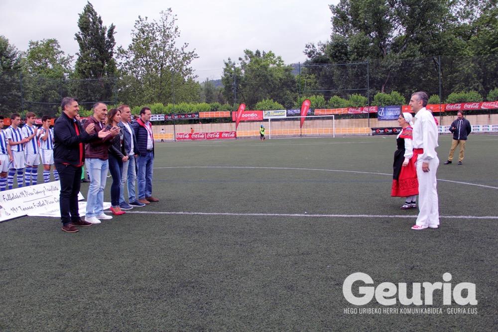 basauri-piru-gainza-2017-torneoa-13