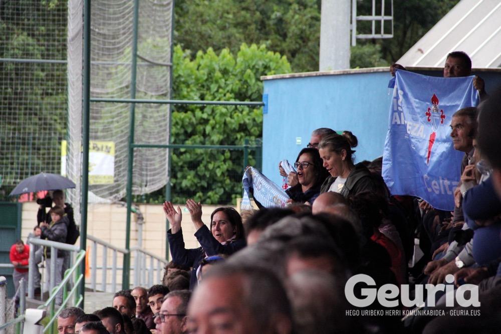 basauri-piru-gainza-2017-torneoa-15