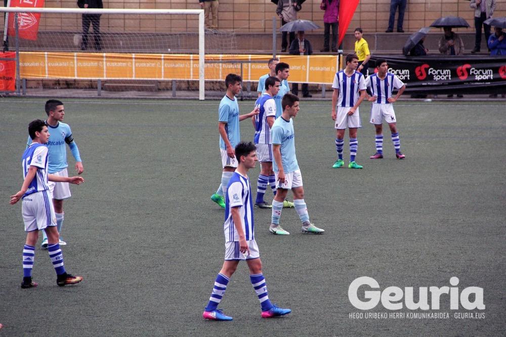 basauri-piru-gainza-2017-torneoa-19