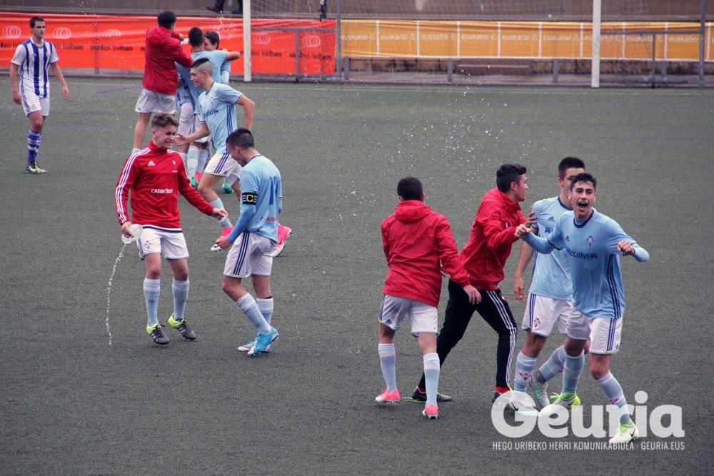 basauri-piru-gainza-2017-torneoa-20