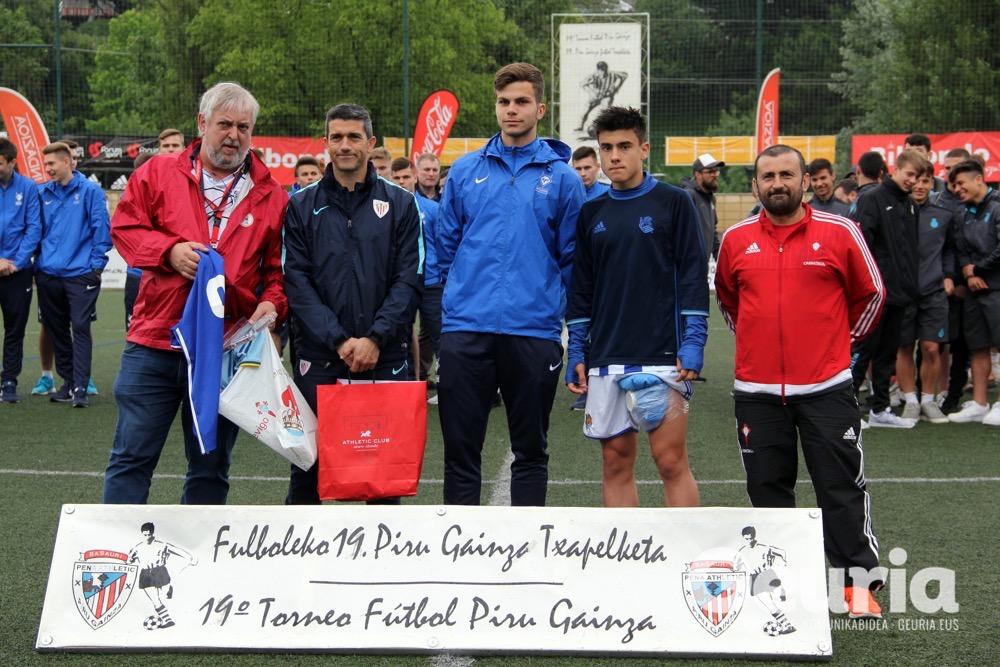 basauri-piru-gainza-2017-torneoa-21