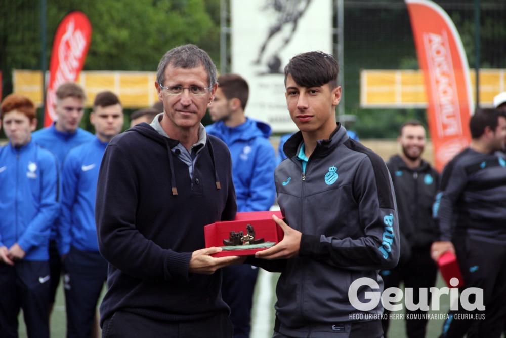 basauri-piru-gainza-2017-torneoa-26