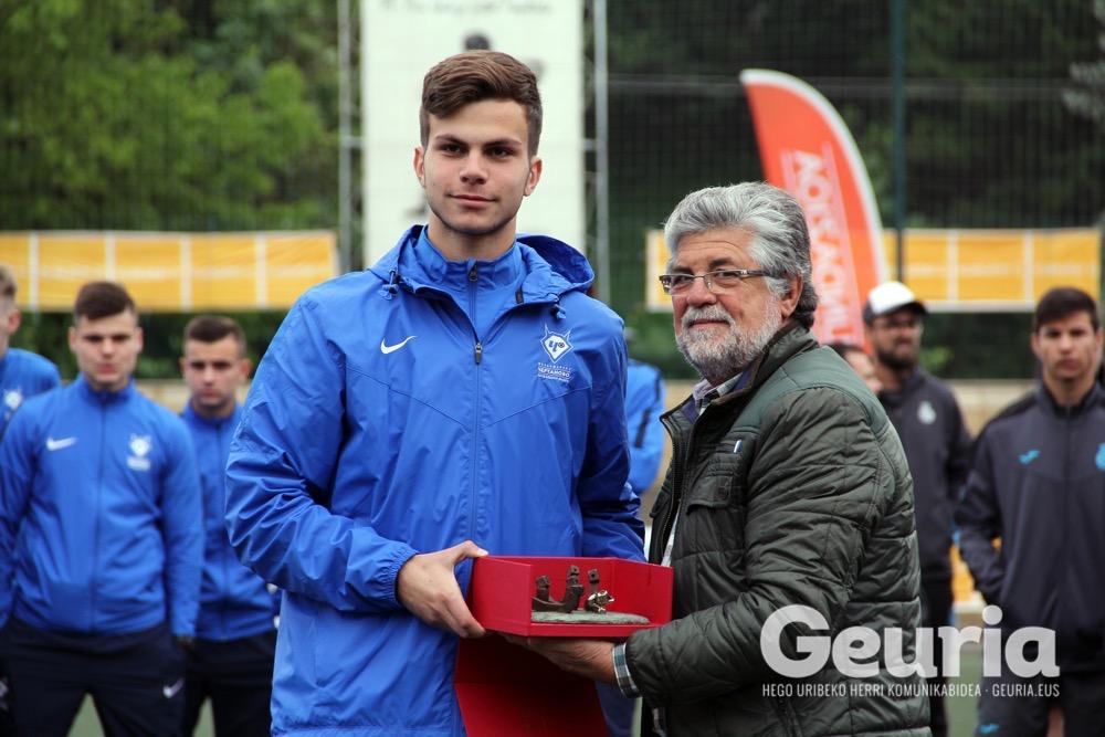 basauri-piru-gainza-2017-torneoa-29