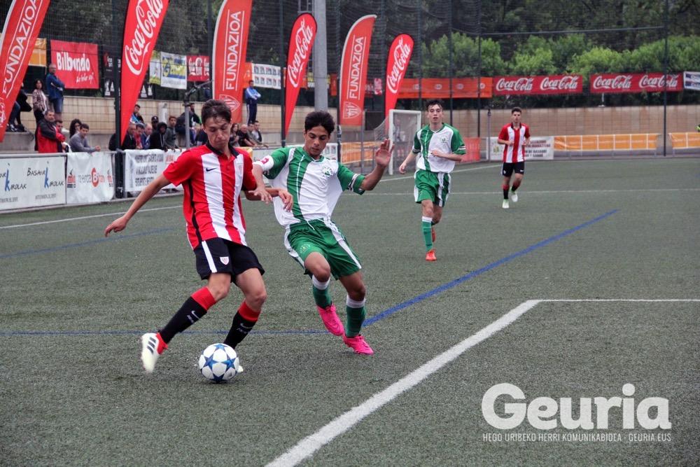 basauri-piru-gainza-2017-torneoa-3