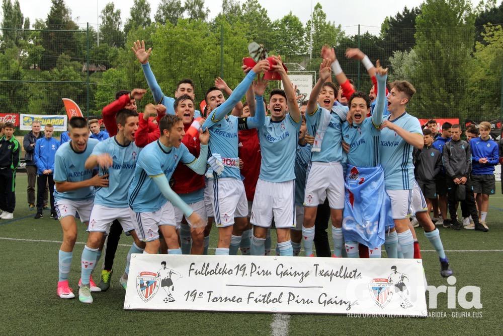 basauri-piru-gainza-2017-torneoa-31