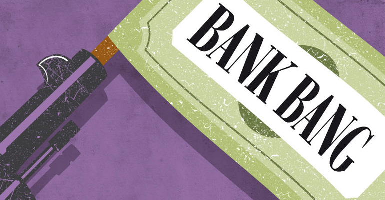 basauri antzerkia bank bang marienea 2015