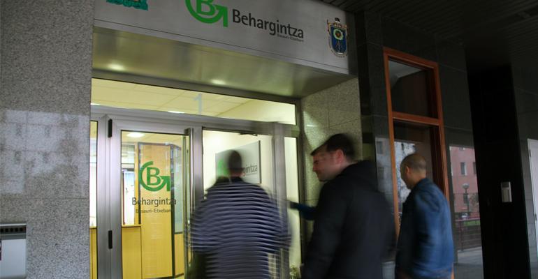 basauri etxebarri behargintza 2015