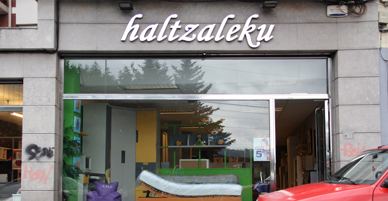 basauri haltzaleku ataria 2015