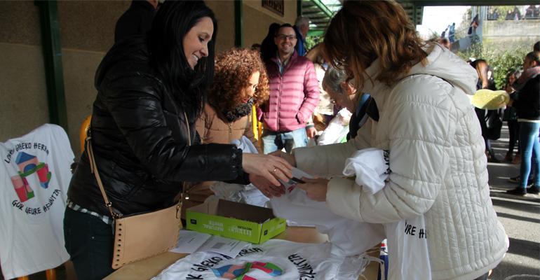 basauri lomce arizko ikastola salmenta sinadurak 2015