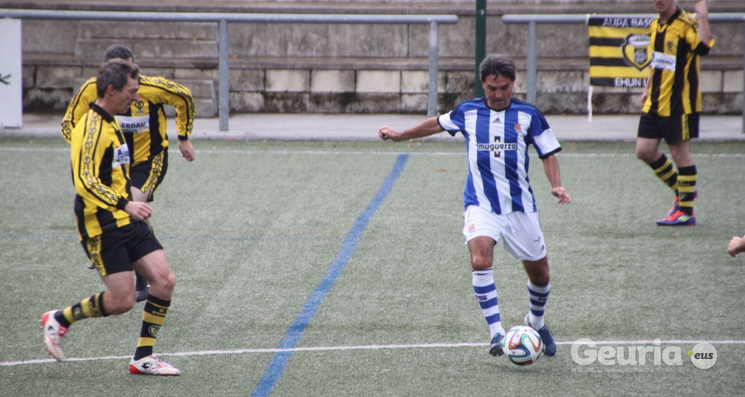 basauri_san_fausto_2015_futbol_basconia_beteranoak_10