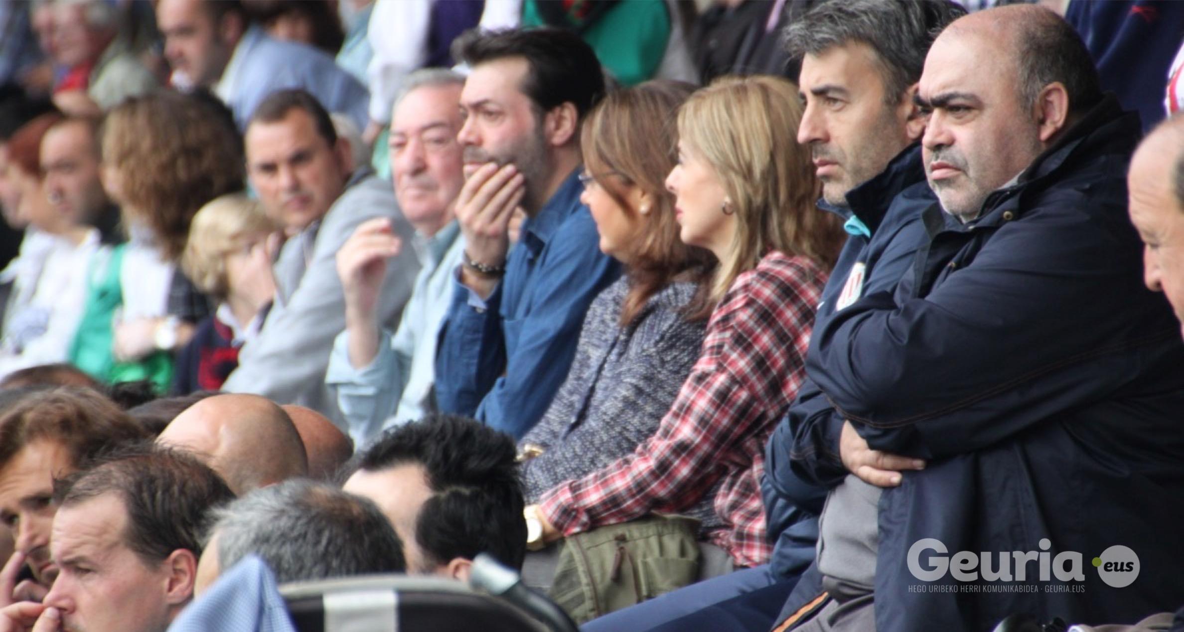 basauri_san_fausto_2015_futbol_basconia_beteranoak_12